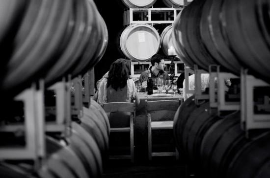 seghesio family winery