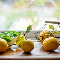 Thumbnail image for For the Love of Meyer Lemons: Video & A Little Giveaway