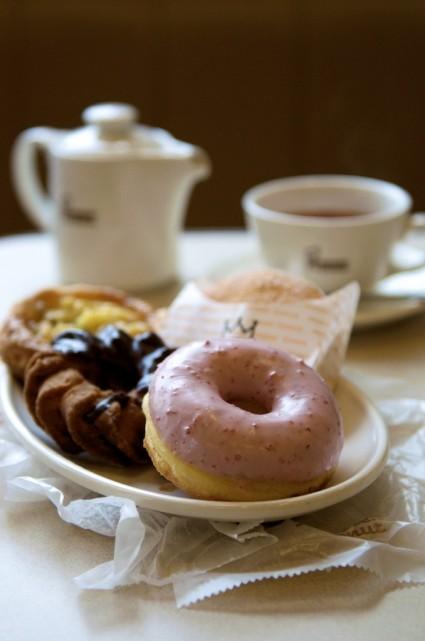 mister-donut-2