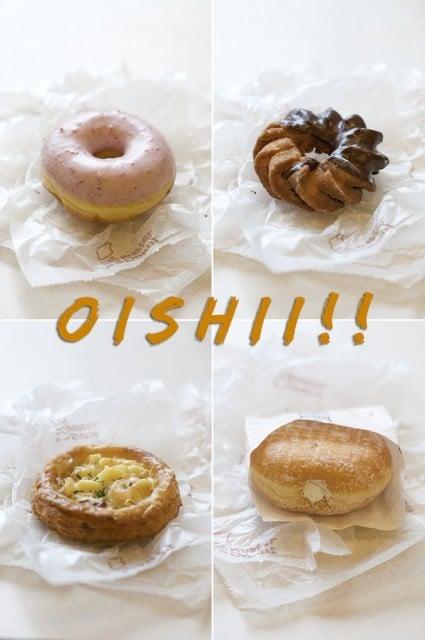 mister-donut-3