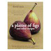 """A Platter of Figs"" cookbook"
