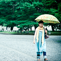 Thumbnail image for Rain Rain