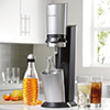 Soda Stream Crystal