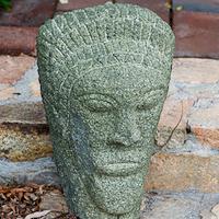 stone thumb