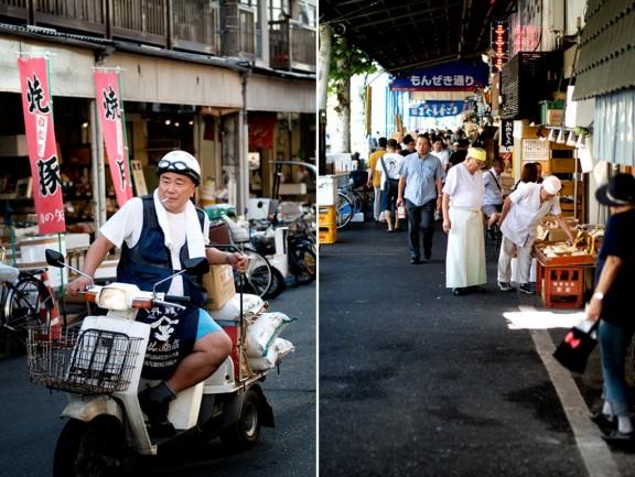 street-food-tsukiji