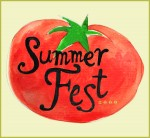 summerfest-badge-150x1381