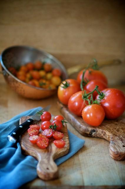 tomato-jam jelly preserve recipes