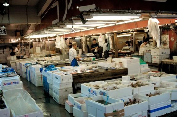 tsukiji-japan-fish-market