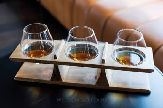 Whiskey Guide: Difference between Scotch, Bourbon, Rye, Whiskey