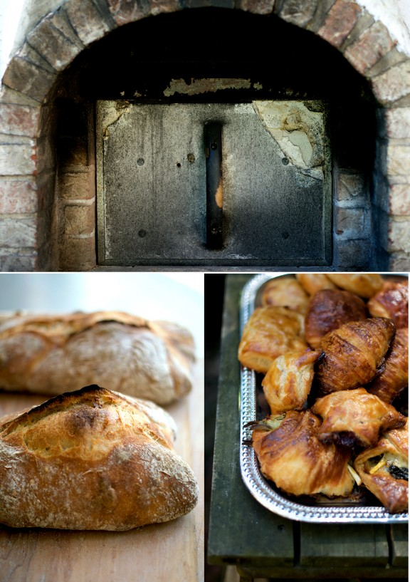 wood-burning-oven-baking